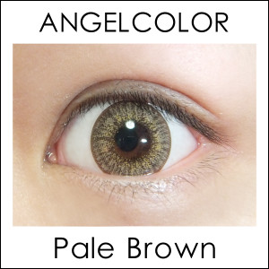 angelcolor_palebrown_y