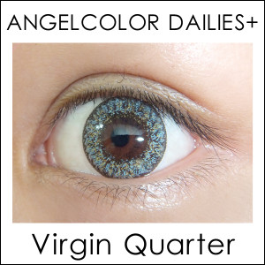 angeldailies_virgin_y