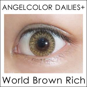 angeldailies_worldbr_y