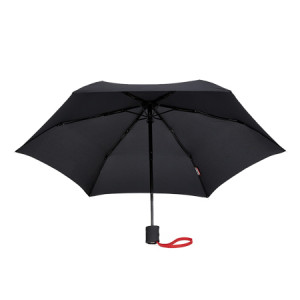 huu25335_auto_short_umbrella_450_2