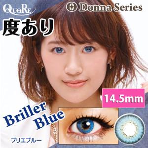 brillerblue_01