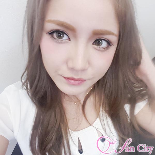 09_unicorngreen_mao2