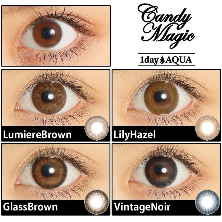 cmaquq_eye