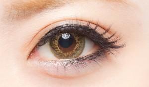 diamondlash1month_lily_eye