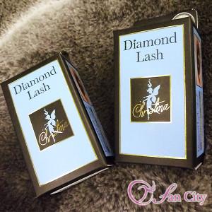diamondlash1month_christina_ake01